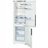 Chladnička komb. Bosch KGE36DW40