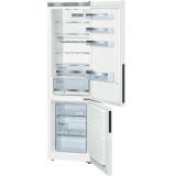 Chladnička komb. Bosch KGE39DW40