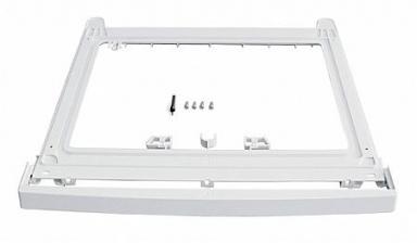 Mezikus pračka - sušička Bosch WTZ 11310