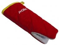Rukavice MORA proti popálení(851321)