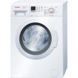 Pračka Bosch WLG20160BY