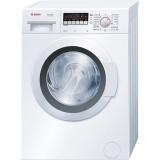 Pračka Bosch WLG24260BY