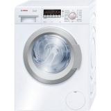 Pračka Bosch WLK24261BY