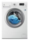 Pračka Electrolux EWS1264SDU