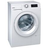 Pračka Gorenje W 6503/S