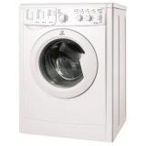Pračka Indesit IWSC 51051 C ECO EU
