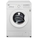 Pračka LG F50B9LD