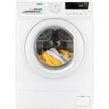 Pračka Zanussi ZWSE7120V