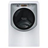 Pračka AQ83D 29 EU/B, Hotpoint-Ariston