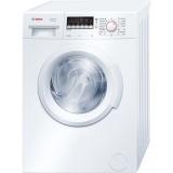 Pračka Bosch WAB20262BY