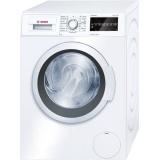 Pračka Bosch WAT24460BY