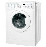 Pračka Indesit IWD 61051 C ECO (EU)
