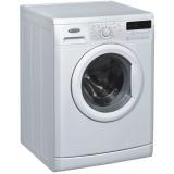 Pračka Whirlpool AWO/ C 63201