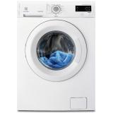 Pračka Electrolux EWF1476GDW