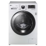 Pračka LG F74A8QDS