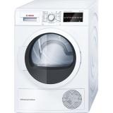 Sušička prádla Bosch WTW85460BY