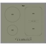 Varná deska indukce. Whirlpool ACM 808/BA/S