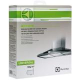 Tukový filtr Electrolux polyester 100g/m2