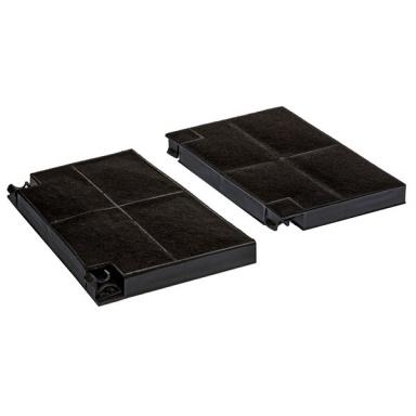 Uhlíkový filtr Electrolux EFF70