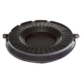 Uhlíkový filtr Electrolux typ 48