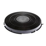 Uhlíkový filtr Electrolux typ 26