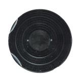 Uhlíkový filtr Electrolux typ 30