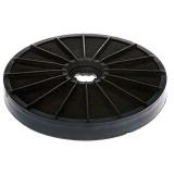 Uhlíkový filtr Electrolux EFF54
