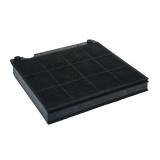 Uhlíkový filtr Electrolux typ 15