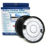 Uhlíkový filtr MODEL D29 - 2 ks Indesit