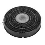 Filtr uhlíkový Whirlpool AKB 000 k odsavači