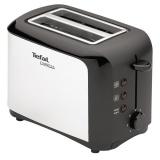 Topinkovač Tefal TT356110