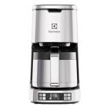 Kávovar Electrolux EKF 7900