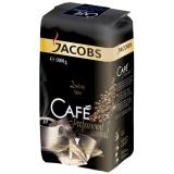 Káva Jacobs Professional 1kg zrnková