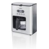 Kávovar Kenwood CMM610