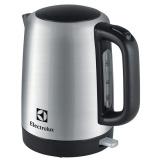Varná konvice Electrolux EEWA5230