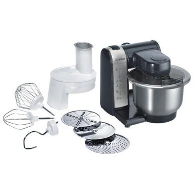 Kuchyňský robot Bosch MUM 48 A1