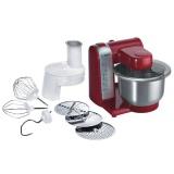 Kuchyoský robot Bosch MUM 48 R1
