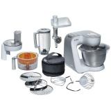 Kuchyňský robot Bosch MUM 54240