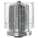 Příslušenství k robotu Bosch MUZ45RV1 (struhadlo na strouhanku )