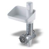 Příslušenství k robotu Bosch MUZ4FW3 (mlýnek na maso)