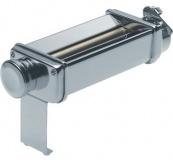 Příslušenství k robotu Bosch MUZ8NV1 (profi nástavec na lasagne)