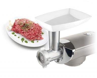 Mlýnek na maso ke kuch. robotům ETA 0028 Gratus, ETA 0128 Gustus, ETA 0023 Gratussino, ETA 0030 Meno, ETA 0033 Mezo a mlýnkům na maso typu ETA 2075 (E