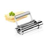 Nástavec na válení těsta (lasagne, raviolli, cannelloni) ke kuch. robotům ETA 0028 Gratus, ETA 0128 Gustus, ETA 0023 Gratussino, ETA 0030 Meno, ETA 00