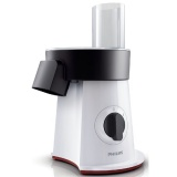 Kuchyňský strouhač Philips HR1388/80