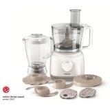 Kuchyňský robot Philips HR7628/00