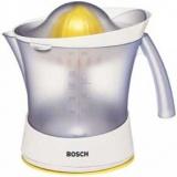 Citrusovač Bosch MCP 3500