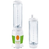 Stolní mixér Concept smoothie maker - shake and go SM-3350
