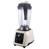 Stolní mixér G21 Blender Perfect smoothie white