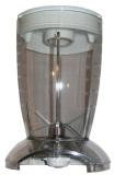 Přísl. ke šlehačům Zelmer C 771 381.0400BI (181.0400) - mixovací nádoba (ZHMA807W)
