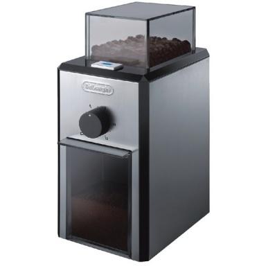 Kávomlýnek DeLonghi KG 89
